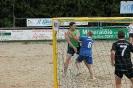 Beachhandball-Cup Vol. 10_48