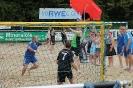 Beachhandball-Cup Vol. 10_49