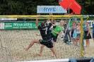 Beachhandball-Cup Vol. 10_50