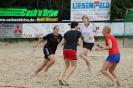 Beachhandball-Cup Vol. 10_51