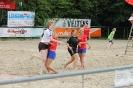 Beachhandball-Cup Vol. 10_52