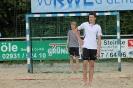 Beachhandball-Cup Vol. 10_53