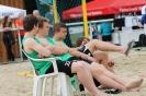 Beachhandball-Cup Vol. 10_54