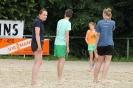 Beachhandball-Cup Vol. 10_56