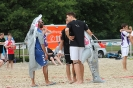 Beachhandball-Cup Vol. 10_57