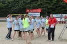 Beachhandball-Cup Vol. 10_586