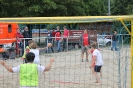 Beachhandball-Cup Vol. 10_587