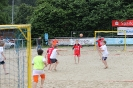 Beachhandball-Cup Vol. 10_588