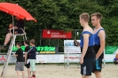 Beachhandball-Cup Vol. 10_58