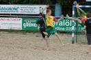 Beachhandball-Cup Vol. 10_590