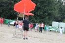 Beachhandball-Cup Vol. 10_593