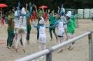 Beachhandball-Cup Vol. 10_595