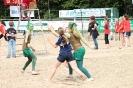 Beachhandball-Cup Vol. 10_598