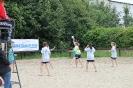 Beachhandball-Cup Vol. 10_600