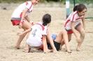 Beachhandball-Cup Vol. 10_601