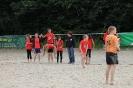 Beachhandball-Cup Vol. 10_604