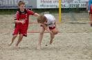 Beachhandball-Cup Vol. 10_605