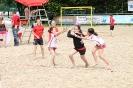 Beachhandball-Cup Vol. 10_606