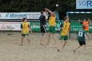 Beachhandball-Cup Vol. 10_607