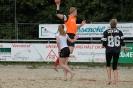 Beachhandball-Cup Vol. 10_60