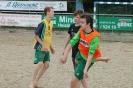 Beachhandball-Cup Vol. 10_610