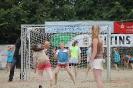 Beachhandball-Cup Vol. 10_611