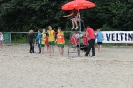 Beachhandball-Cup Vol. 10_613