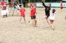 Beachhandball-Cup Vol. 10_615