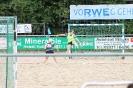 Beachhandball-Cup Vol. 10_7