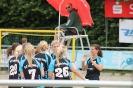 Beachhandball-Cup Vol. 10_8