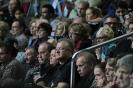 Vier-Nationen-Turnier Dortmund_10