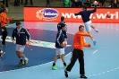 Vier-Nationen-Turnier Dortmund_11