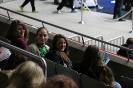 Vier-Nationen-Turnier Dortmund_12