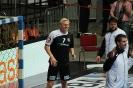 Vier-Nationen-Turnier Dortmund_14