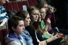 Vier-Nationen-Turnier Dortmund