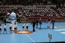 Vier-Nationen-Turnier Dortmund_3