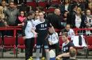Vier-Nationen-Turnier Dortmund_4