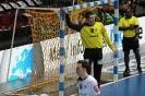 Vier-Nationen-Turnier Dortmund_6