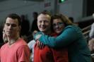 Vier-Nationen-Turnier Dortmund_8
