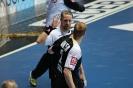 Vier-Nationen-Turnier Dortmund_9