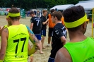 Beachhandball-Cup Vol. 11_10