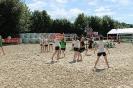 Beachhandball-Cup Vol. 11_122