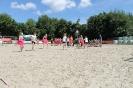 Beachhandball-Cup Vol. 11_126