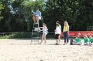 Beachhandball-Cup Vol. 11_127