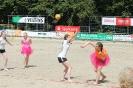 Beachhandball-Cup Vol. 11_128