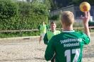 Beachhandball-Cup Vol. 11_12