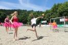 Beachhandball-Cup Vol. 11_130