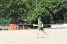 Beachhandball-Cup Vol. 11_131