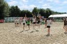 Beachhandball-Cup Vol. 11_132