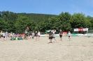 Beachhandball-Cup Vol. 11_134
